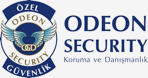 OGD Security - Logo
